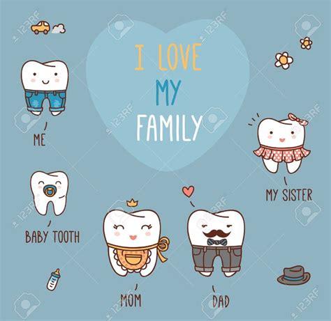 tooth cartoon ideas  pinterest tooth icon