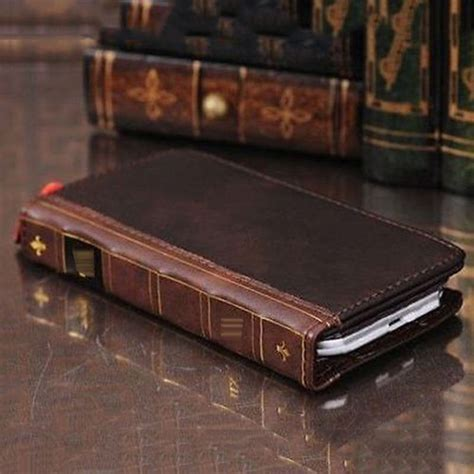 Flip Retro Leather Wallet Card Dompet Kulit Cover Casing Oppo A39 retro leather vintage book flip wallet card cover for samsung galaxy phones ebay