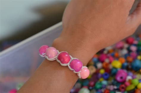 make rubber band jewelry rubber band bracelets the saga continues with