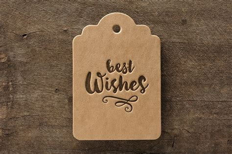 Best Item Kaos New Zero X Store 1 best wishes gift tag gift tags shop