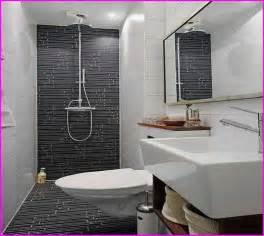 tile design ideas house decor with bathroom offset surround shower types wall