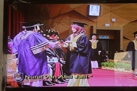 Tangis Rindu Pada Mu diari koleksi memori nora asfa 2014