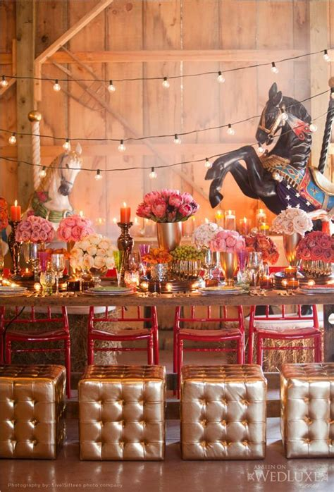 quinceanera carnival themes the best quinceanera themes list xv