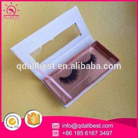 Eyelash Box Eyelash Box 16 best eyelash box custom eyelash packaging false