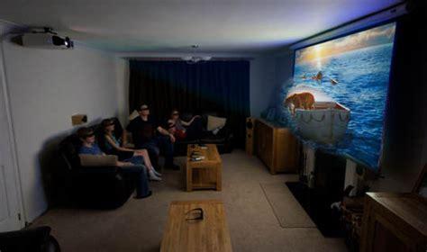 uk home cinemas installation packages home cinema