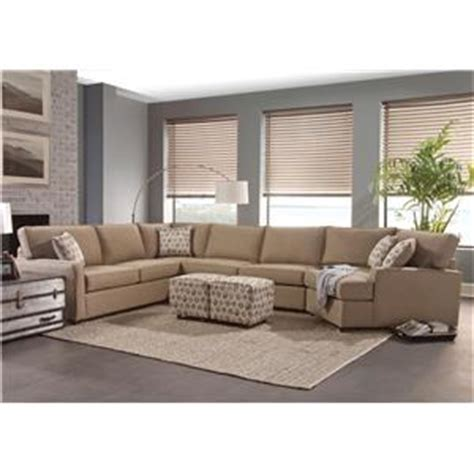 living room furniture northern va sectional sofas washington dc northern virginia