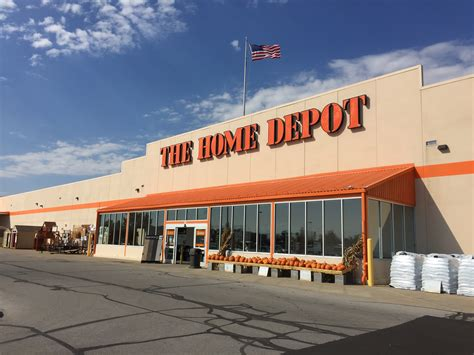 the home depot coupons sandusky oh near me 8coupons