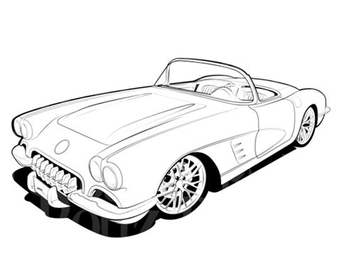 coloring pages of rc cars rc car free coloring pages