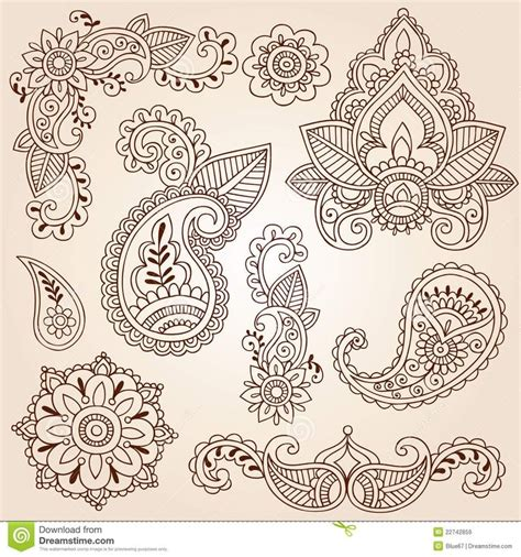 henna tattoo patterns free free henna designs henna doodles mehndi design