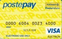 carta prepagata banco popolare carta prepagata carta della popolare di