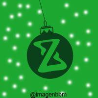 imagenes animadas de navidad para pin bbm abecedarios de navidad para el pin bbm im 225 genes con
