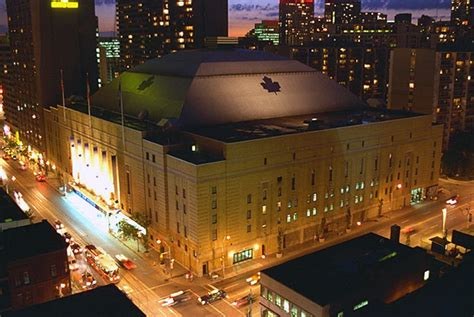 file loblaws at maple leaf gardens toronto canada jpg loblaws rev of maple leaf gardens on hold the