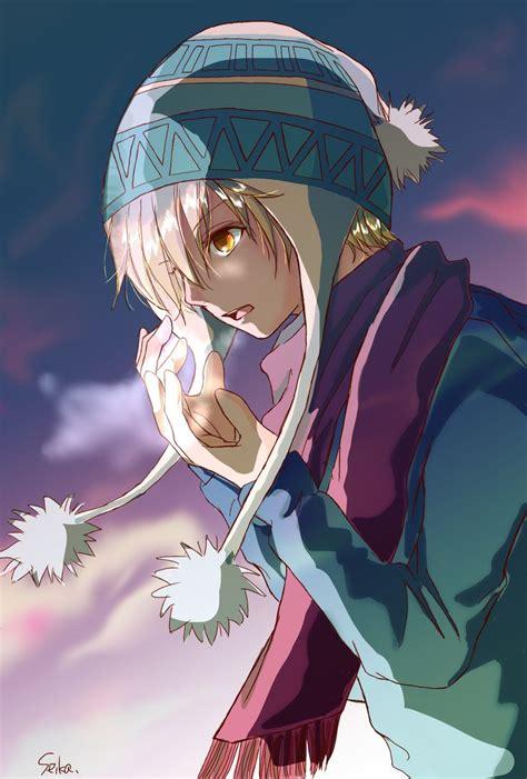 imagenes anime noragami m 225 s de 20 ideas incre 237 bles sobre yukine noragami en
