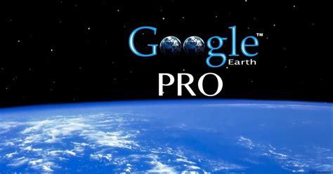 imagenes google earth 2015 google earth pro v7 1 5 1557 final key gamesoftmusic4all