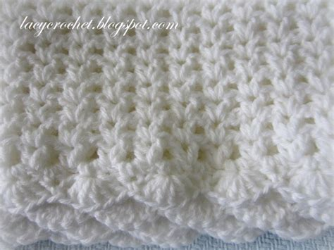 new fast easy crochet patterns for blankets and throws for 2015 quick and easy crochet baby blanket patterns free