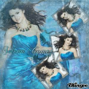 selena gomez favorite color selena gomez in my favorite color picture 124046036