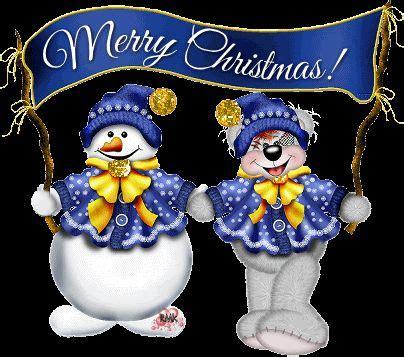imagenes navideñas con movimiento im 225 genes navide 241 as con movimiento vii 10 gifs animados