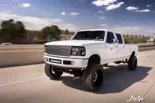 Obs Ford Bumpers Overkill Fabrication Bumper Conversions For Ford Trucks