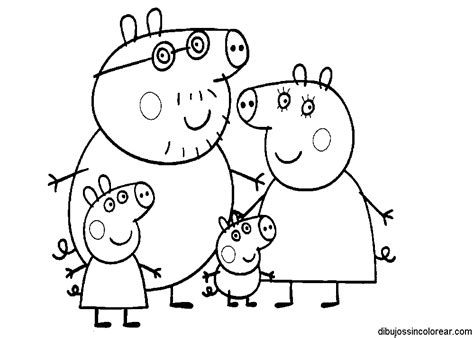peppa pig para colorear dibujos de peppa pig search results calendar 2015