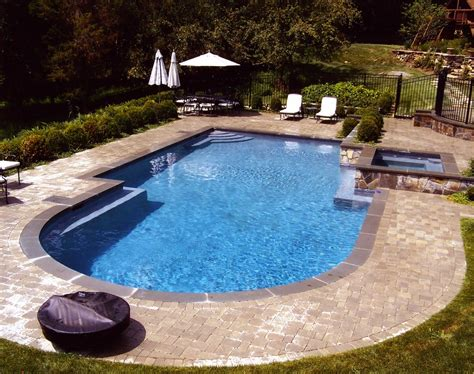 Online Pool Design | design swimming pool online home design ideas