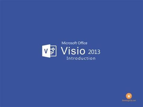 microsoft visio has stopped working 2013 microsoft visio 2013 introduction