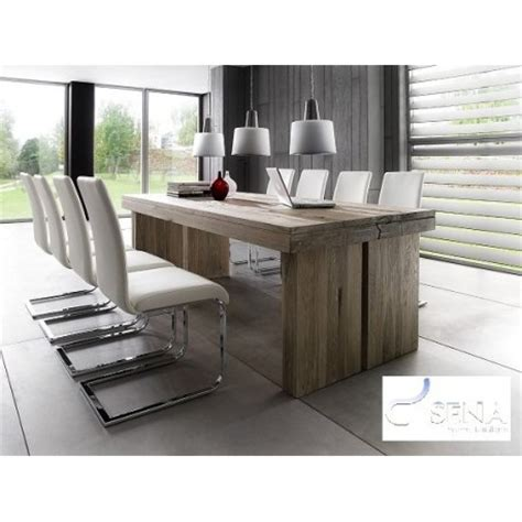 Dublin Dining Table Dublin Solid Wood Dining Table Dining Tables Home Furniture