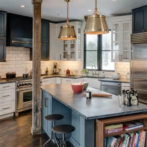 Kitchen Island Post by 20 Great Kitchen Islands Designer Kitchens