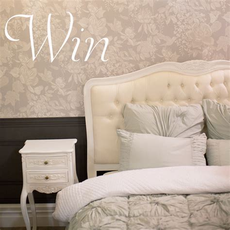 feather bedding win 1659 worth of luxury down and feather bedding from
