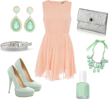 1000 ideas about wedding guest attire on
