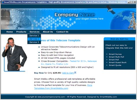templates for asp net web pages asp web pages templates full version free software
