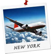 wann flug buchen usa flug new york g 252 nstig buchen und fliegen fairliners
