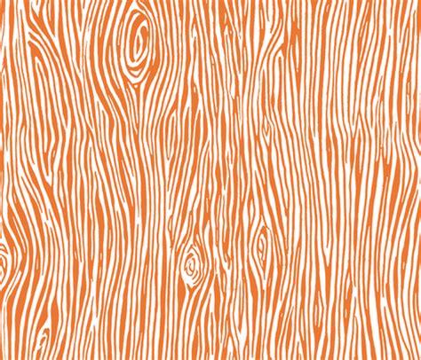 wood pattern on fabric woodgrain cabin cing wood pattern fabric andrea