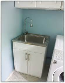 Laundry Room Utility Sinks Utility Room Sink Home Design Ideas