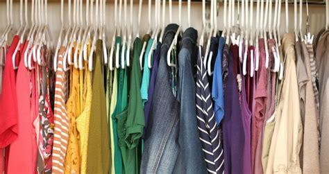 Camisas Italianas Ropa Por | ropa al por mayor
