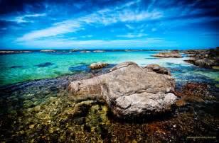Landscape Pictures Australia Seascape Photography Australian Landscape Photography