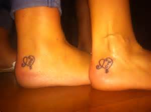 Small Mother Daughter Tattoos Mother N Daughter Tattoos Tattoo Pinterest