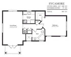 pool guest house plans pool house floor plans houses flooring picture ideas blogule