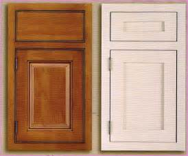 Replacement kitchen cabinet doors and drawer fronts home design