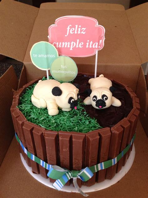 pug cake recipe best 25 pug cake ideas only on pug birthday cake cakes and pug cupcakes