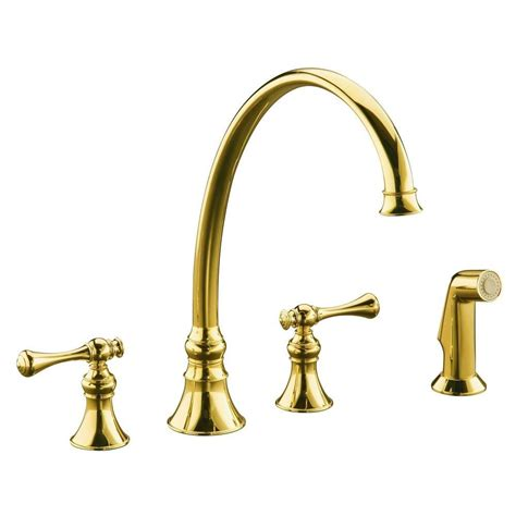 good kitchen faucet home depot on central brass kitchen 2 central brass cast brass laundry faucet 0465 the home depot