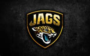 Jacksonville Jaguars News Jacksonville Jaguars New Logo 6944679