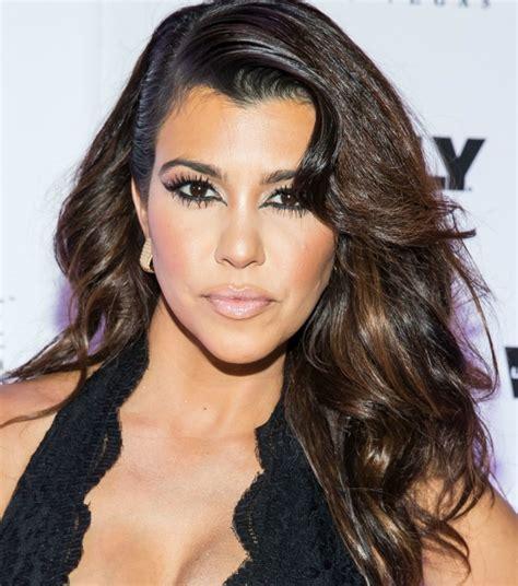 kourtney kardashian hair color 2014 hairstyle 2018 kourtney kardashian hair color styloss com