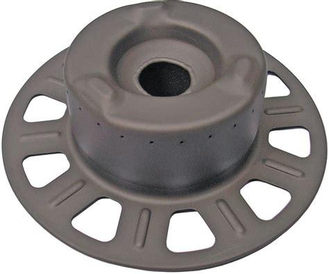 vargo outdoors titanium decagon stove vr302 vargo titanium decagon stove