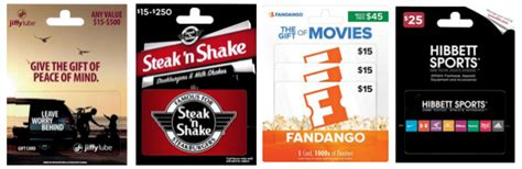 Card Act Gift Cards - expired lightning deals on gift cards act fast when live jungle deals blog
