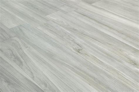 offerte pavimenti gres porcellanato offerta gres porcellanato effetto legno acanto 20x120