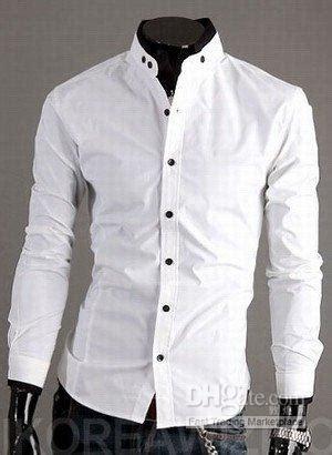 Kaos Casual Reclaime Our Navy Stylish White Shirts Artee Shirt