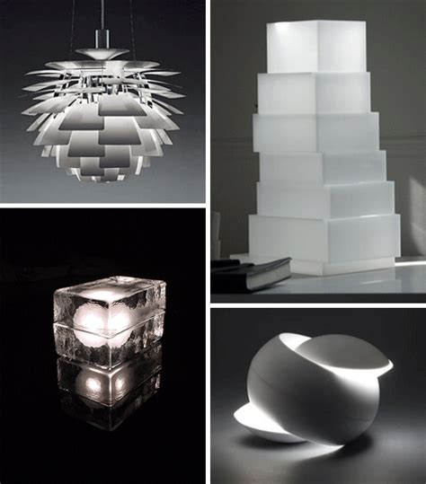 famous lighting designers 35 unique ls that will light up your imagination urbanist