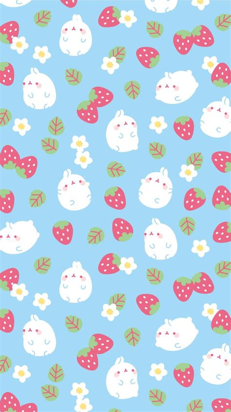 pattern cute korea 17 mejores ideas sobre kawaii wallpaper en pinterest