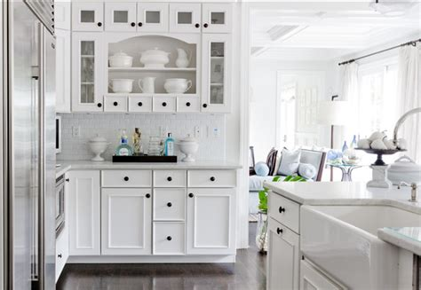 alabaster white kitchen cabinets classic house with interiors home bunch