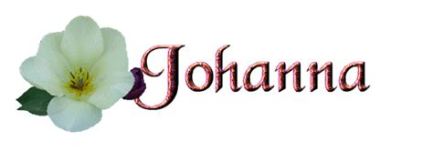 imagenes de amor para johana animaatjes johanna 48004 name bild